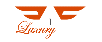 A1 Luxury Motors Logo