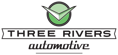 Three Rivers Automotive Logo