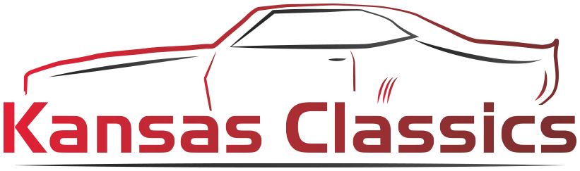 Kansas Classics Logo