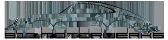 911MOTORWERKS Logo