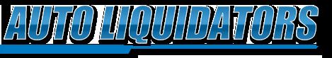 Auto Liquidators  Logo