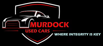 Murdock Used Cars Inc. Logo
