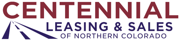 Centennial Leasing & Sales Of Northern Colorado Logo