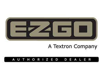 EZGO Logo