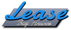 Lease Buy Finance Logo
