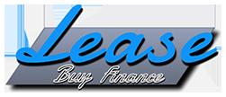 Lease Buy Finance Logo