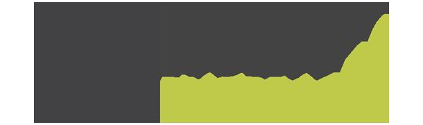 NOLA Motorcars Logo