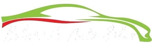 Bolyards Auto Sales Logo