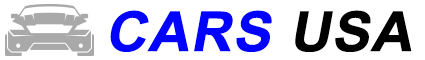 Cars USA Logo