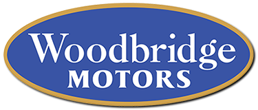 Woodbridge Motors Logo