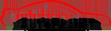 Auto Planet Leasing & Sales, LLC Logo