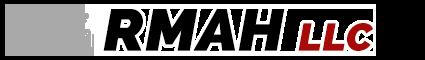 RMAH LLC Logo