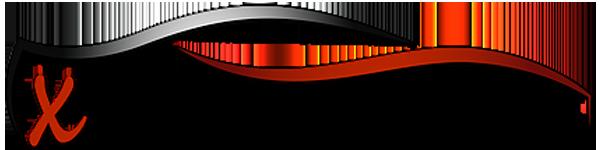 Xpress Auto Motors Logo