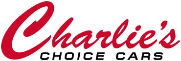 Charlie's Choice Cars Logo