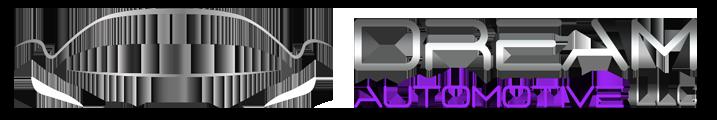 Dream Automotive Logo
