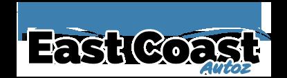 East Coast Autoz Logo