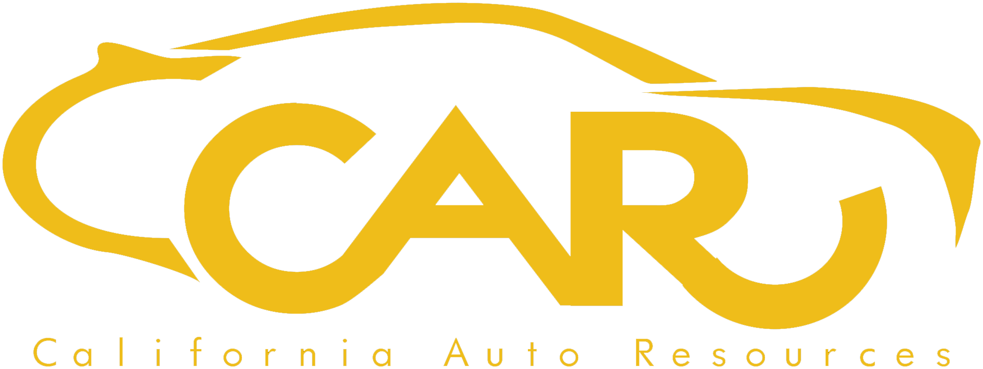 California Auto Resources Logo