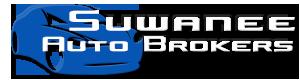 Suwanee Auto Brokers Logo