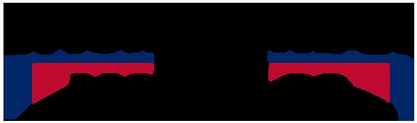 Thomas Ryan Motor Company LLC Logo