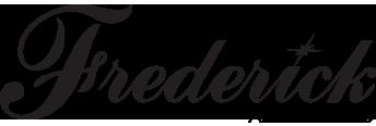 Frederick Auto Finance Logo