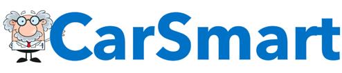 CarSmart of Jackson Logo