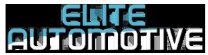 Elite Automotive Logo