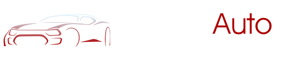 All Star Auto Parts and Sales Inc Logo