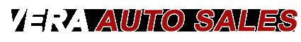 Vera Auto Sales Logo