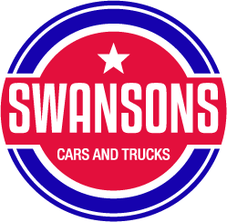 Swanson's Cars & Trucks Logo