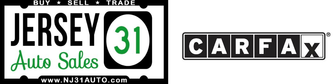 Jersey 31 Auto Sales Inc Logo