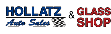 Hollatz Auto Sales Logo