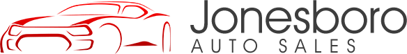 Jonesboro Auto Sales Logo