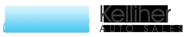 Kelliher Auto Sales Logo