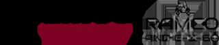 Ramco Motorsports Logo
