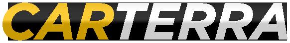 Carterra  Logo