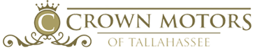 Crown Motors of Tallahassee Logo