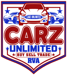 Carz Unlimited LLC Logo