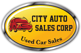 City Auto Sales Corp. Logo