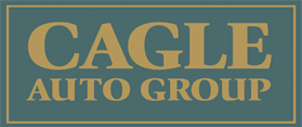 Cagle Auto Group Logo