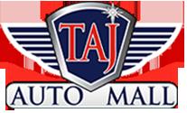 Taj Auto Mall