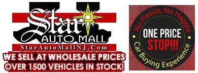 used cars stewartsville nj used cars trucks nj star auto mall 78 used cars trucks nj star auto mall 78