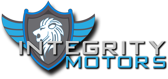 Integrity Motors Logo
