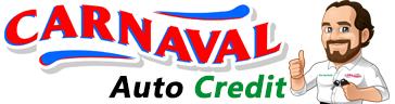 Carnaval Auto Credit Logo