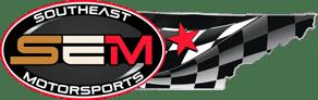 Southeast Motorsports Logo