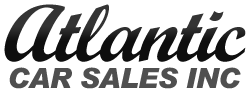 Atlantic Car Sales Inc Logo
