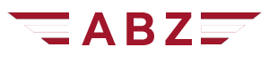 ABC Auto Sales Logo