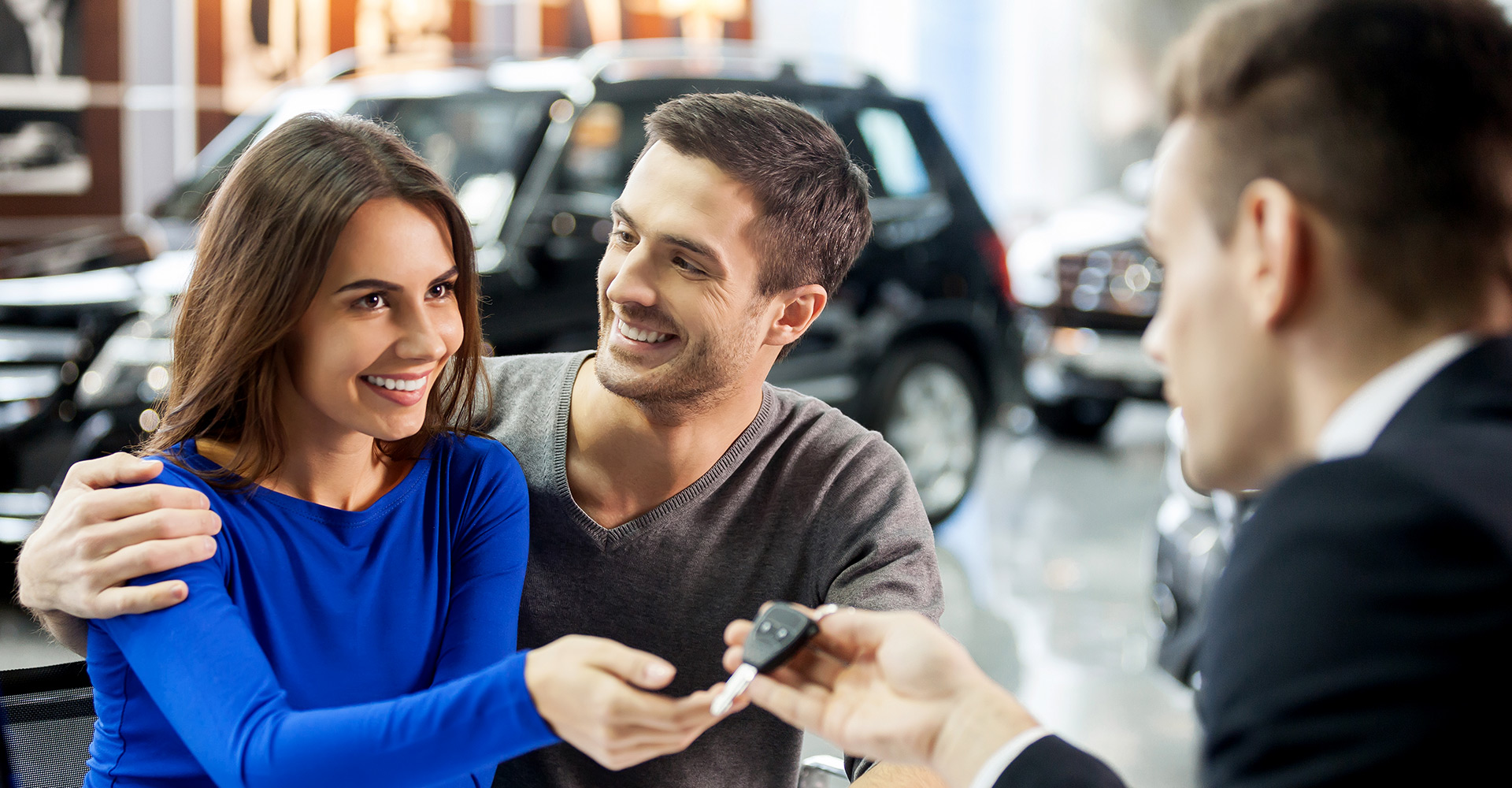 welcome to drivesmartusa huntsville al we are your preferred buy here pay here car dealership here pay here car dealership