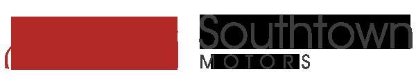 Southtown Motors Logo