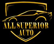 All Superior Auto Logo