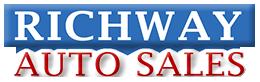 Richway Auto Sales Logo